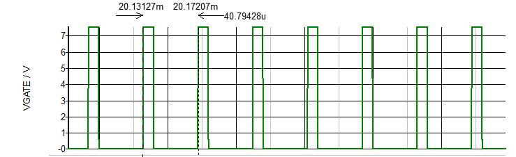 VGATE-sim-2.png