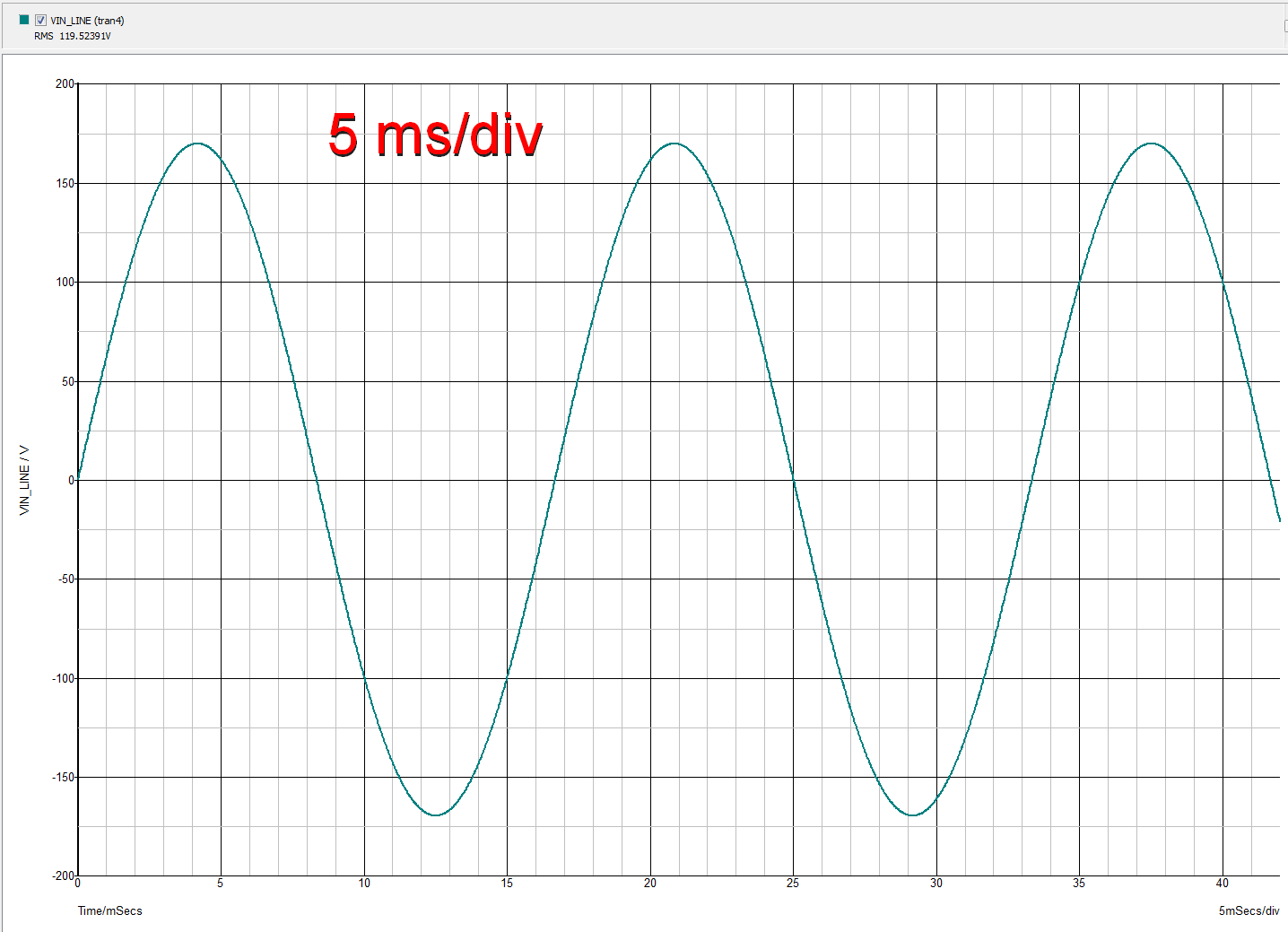 CL8800-LED-Driver-Sim.png
