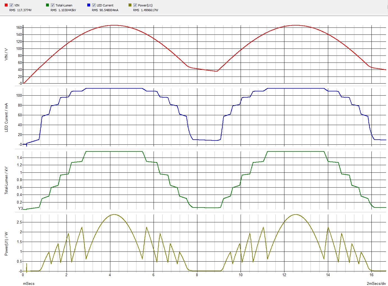 LEDs-Zener-Diodes.png