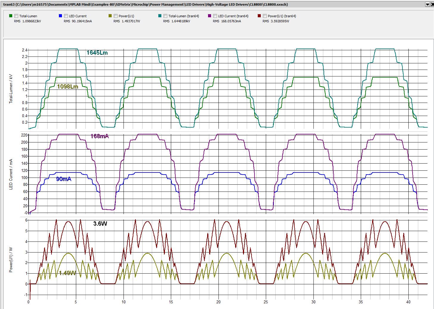 reduce-rset-resistors.png