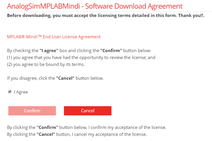 mindi-download-agreement.PNG