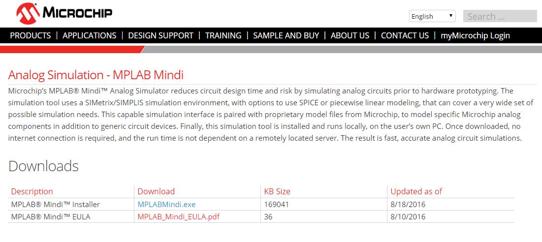 mindi-install-1.PNG