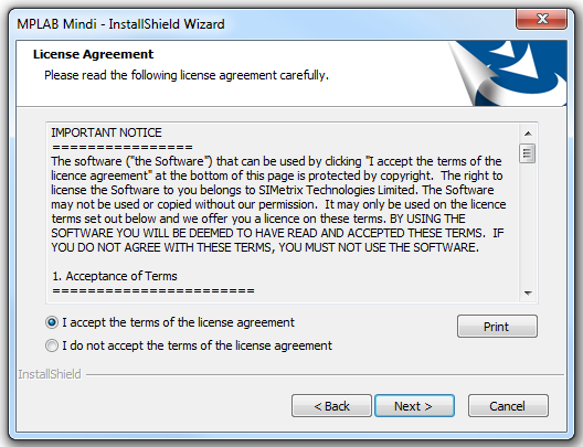 mindi-wizard-agreement.PNG
