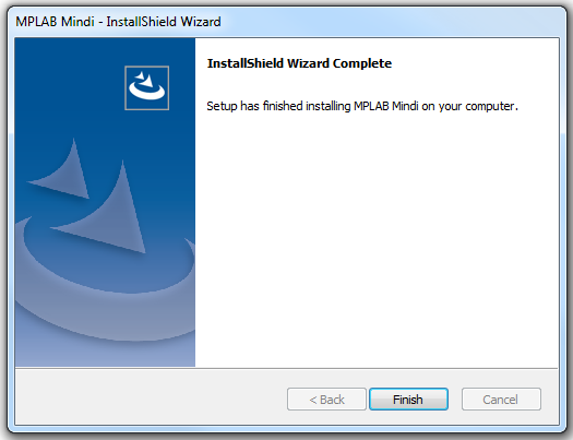 mindi-wizard-install-complete.PNG