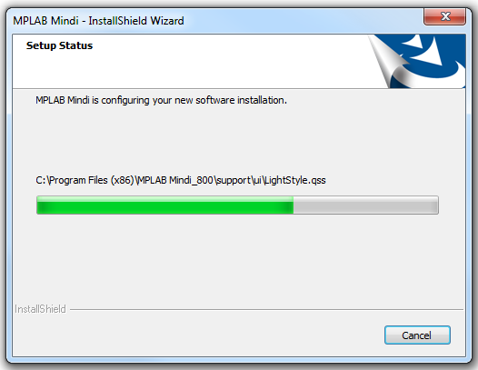 mindi-wizard-installing-2.PNG