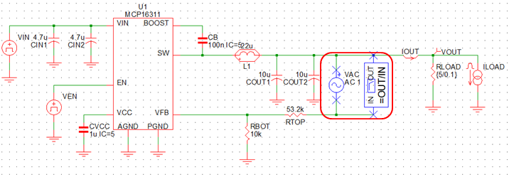 PFM-vs-PWM-Switching-Modes-Circuit.png