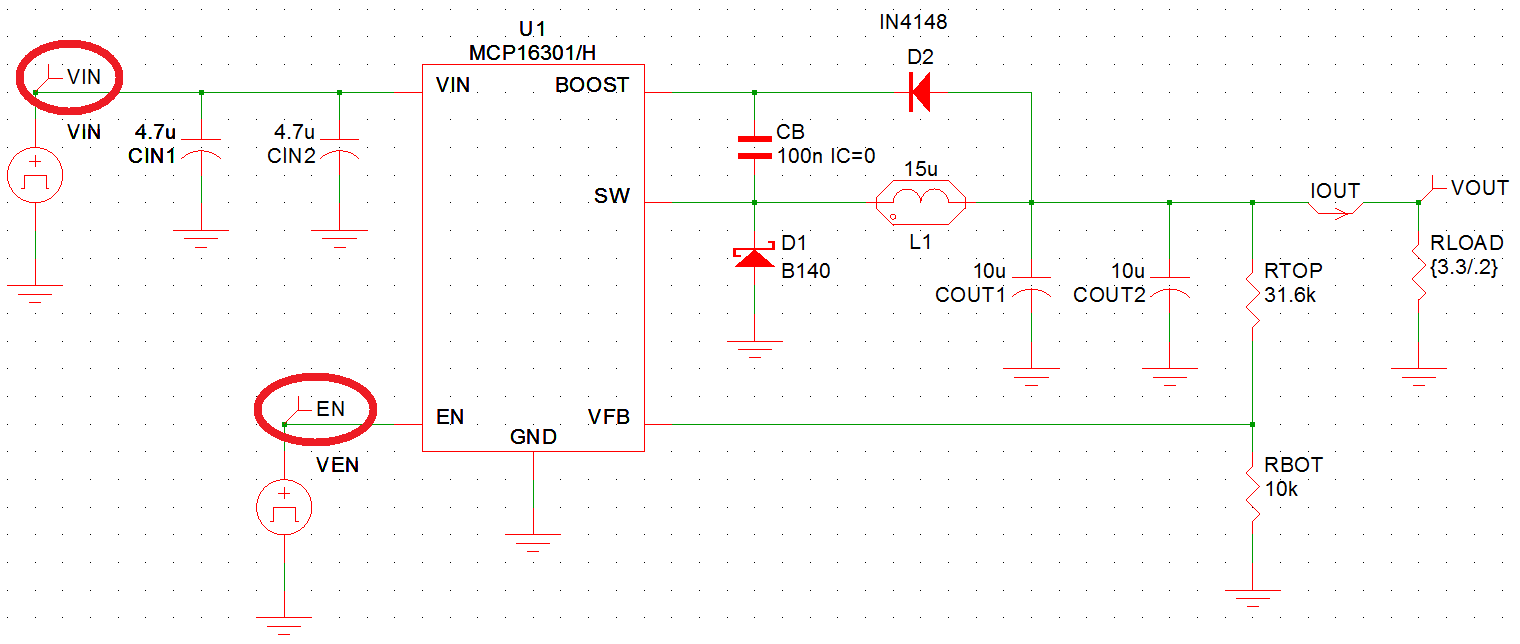 Peak-Current-Mode-Buck-Converter.png
