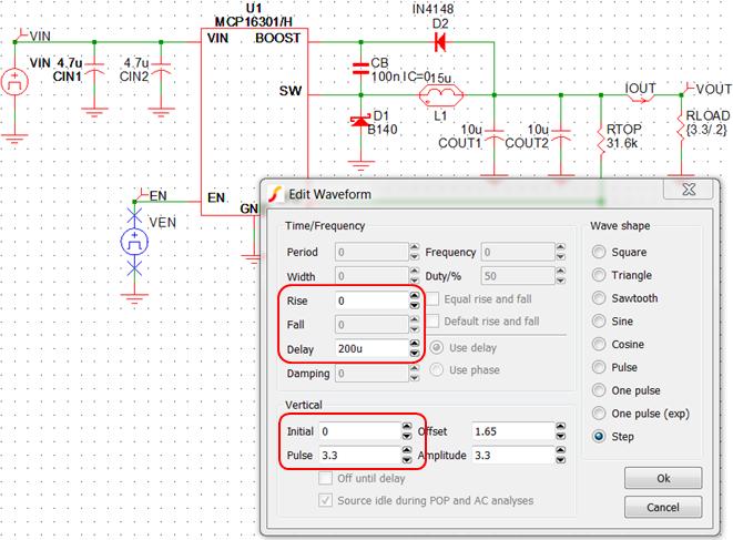 edite-parameter.png