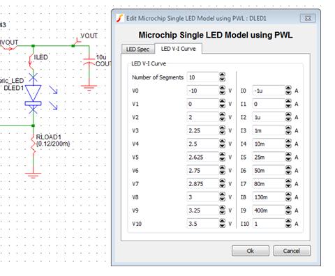 led-model.png