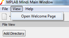 mindi-open-welcome-page.PNG