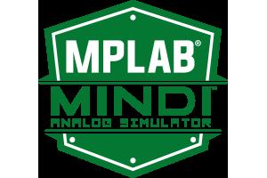 mplab-mindi-logo.png