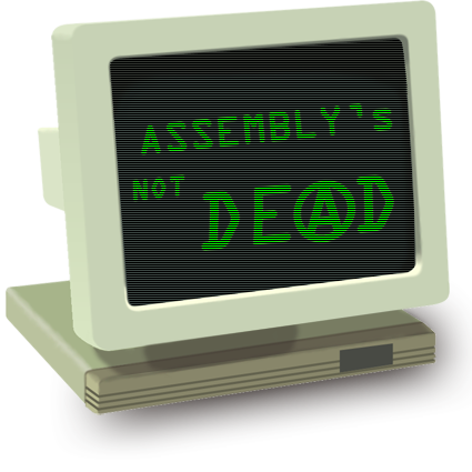 AssemblyIsNotDead.png