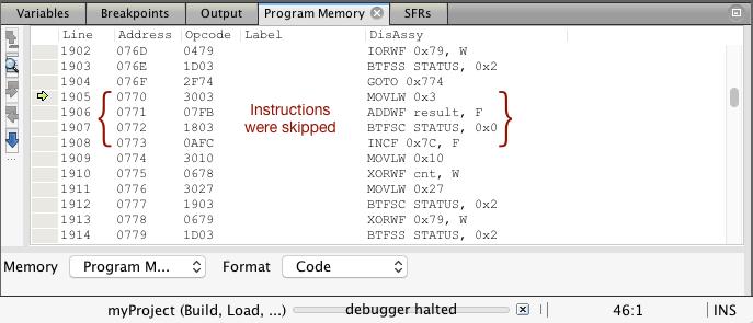 program_memory.png