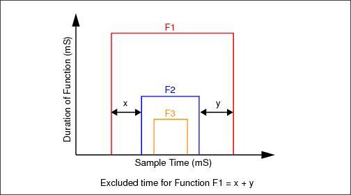 FLPX-1-5-2.jpg