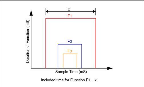 FLPX-1-5-3.jpg