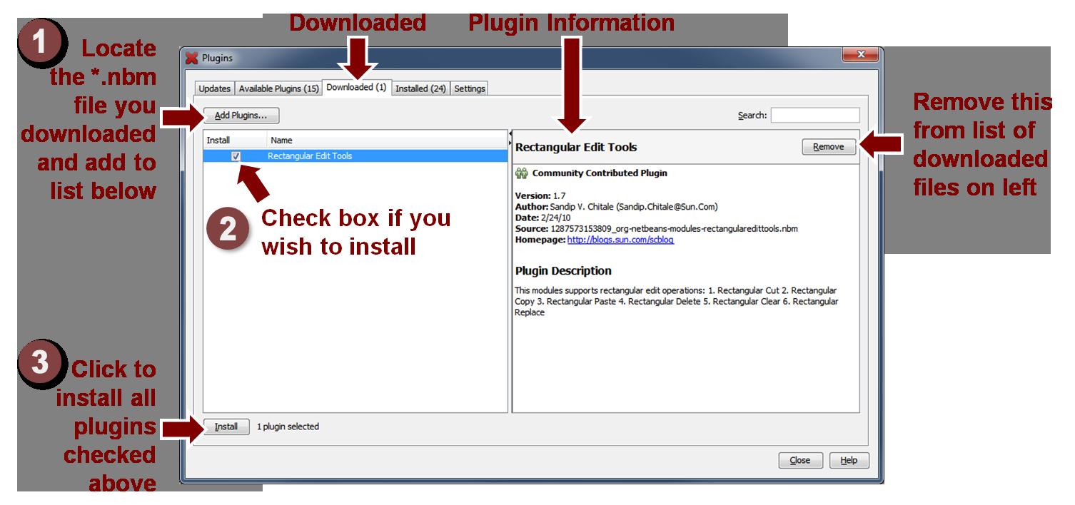 InstallingPlugins.png