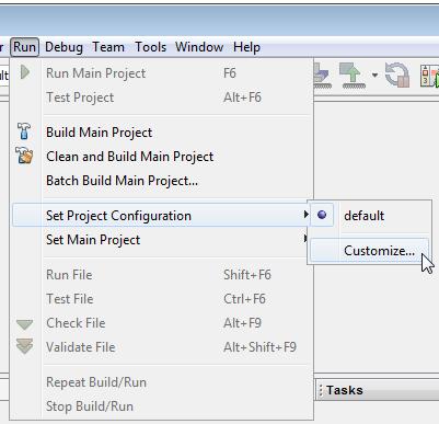 RunSetProjectConfiguration.png