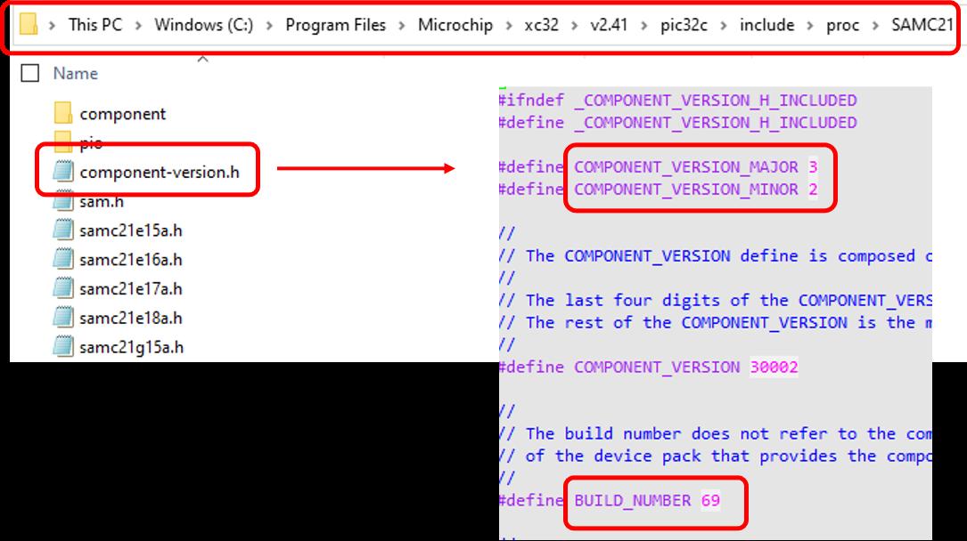 dfps-in-xc32-folder.png
