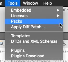 tools-packs-dialog.png
