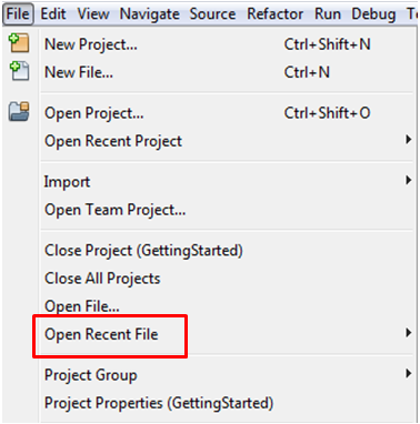 OpenRecentFile.png