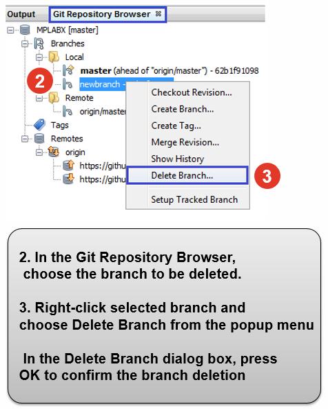 Git_Branch_Delete_2_3.png