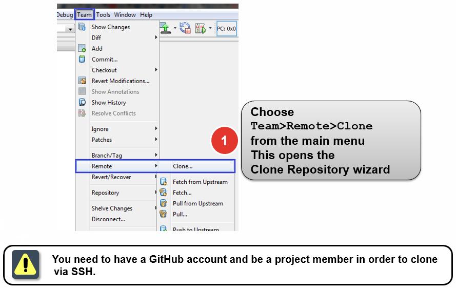 Git_Clone_GitHub_1.png