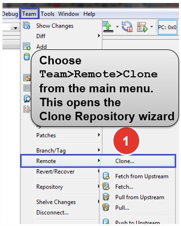 Git_Clone_1.png