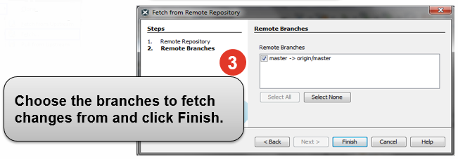 Git_Remote_Fetch_3.png