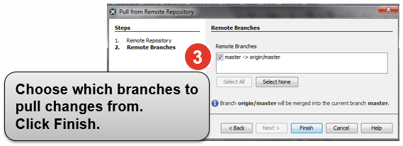 Git_Remote_Pull_3.png