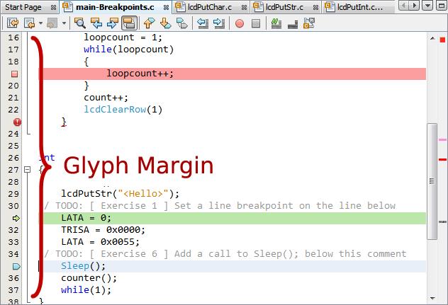 GlyphMargin.png
