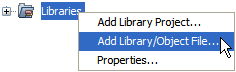 AddLibrary.png