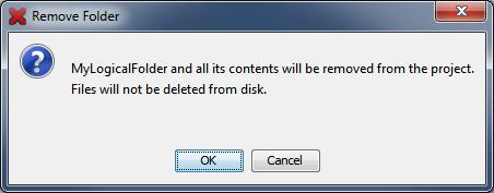 RemoveLogicalFolder2.png
