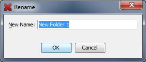 RenameLogicalFolder2.png