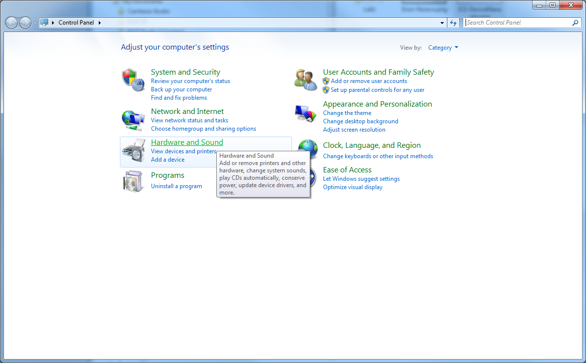 MPLAB ICD 3 Firmware Patch for MPLAB IDE v833 version 1