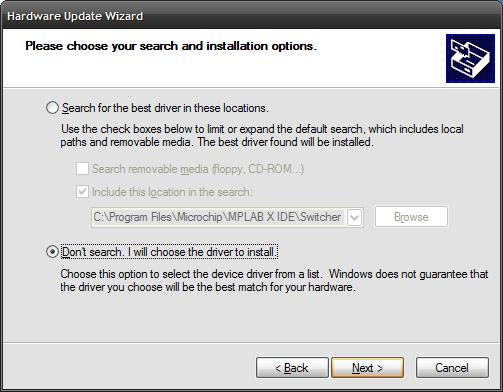 UpdateDriver3.png