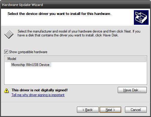 UpdateDriver5(WinUSB).png