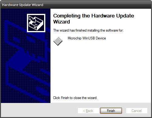 UpdateDriver6(WinUSB).png