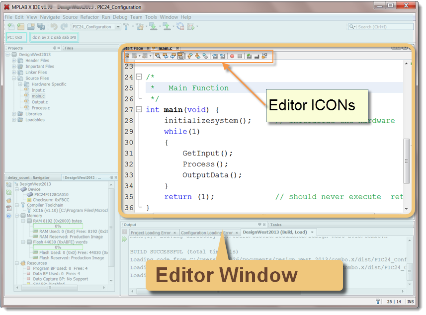 editorwindow.png