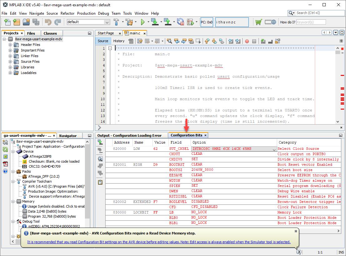 AVR8_OpenConfigBitsWindow.png