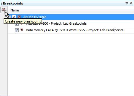 BreakpointsWindow.png