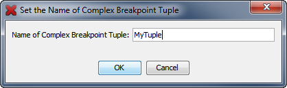Tuple-Set3.png