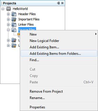 AddFolder.png