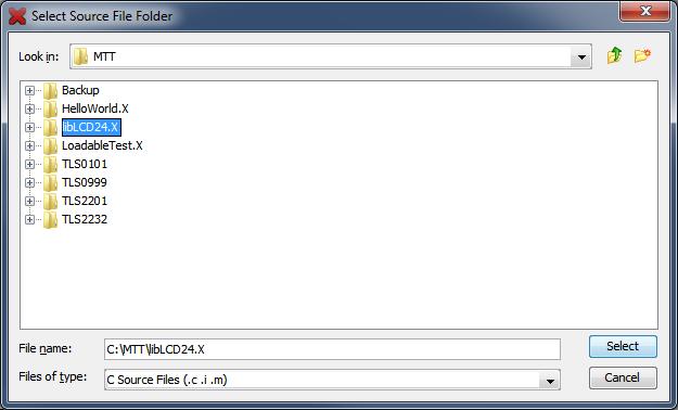 SelectFolder.png