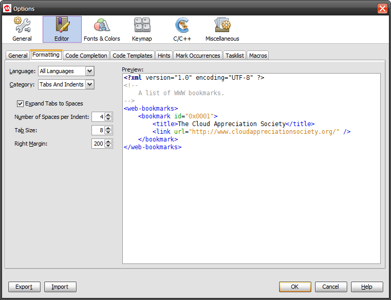Tools_Options_Editor_Formatting.png