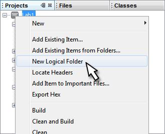 NewLogicalFolder.png