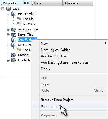RenameLogicalFolder.png