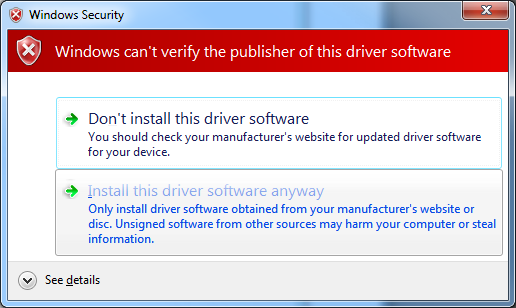 DriverInstall-07.png