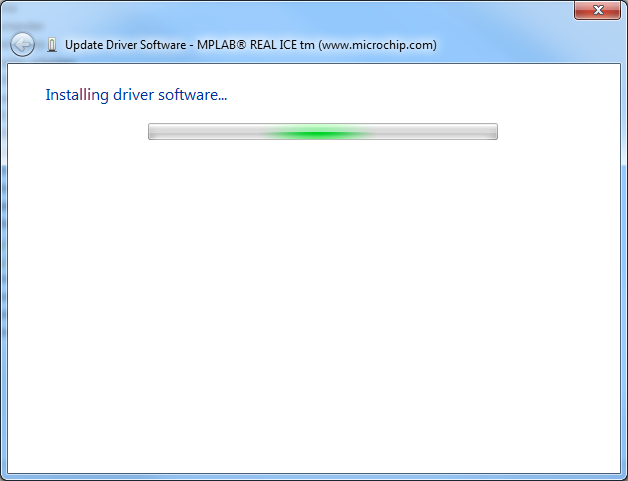DriverInstall-08.png