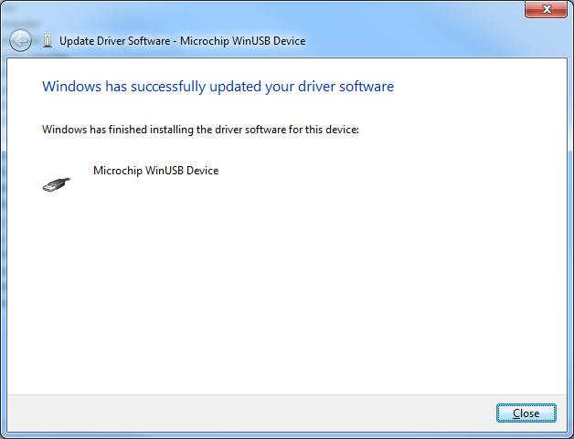 DriverInstall-09.png