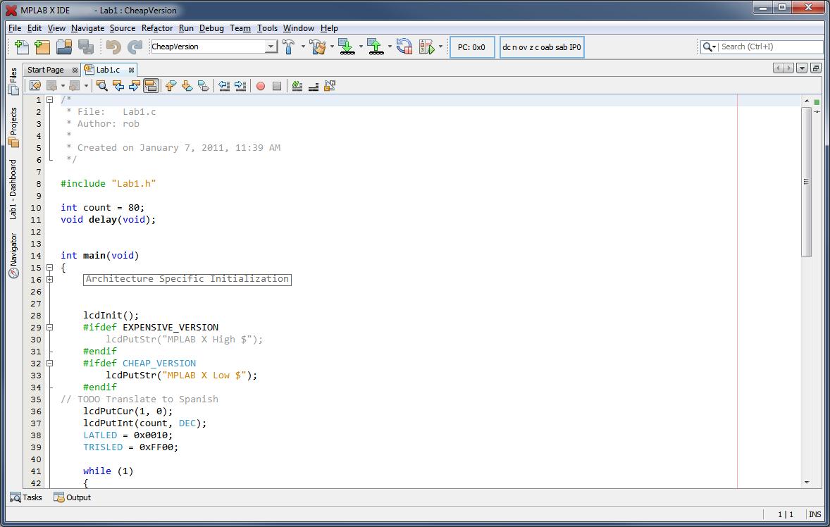 EditorMaximized.png